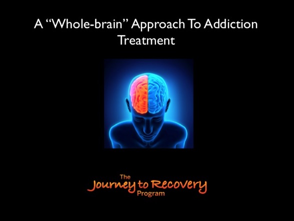 biological approach to addiction Cognitive therapy: this paradigm explores the individual's thinking patterns, attitudes, and expectations as they relate to behavior the cognitive paradigm of psychology has risen in popularity as a direct reaction to both the psychodynamic and behavioral schools of psychology.